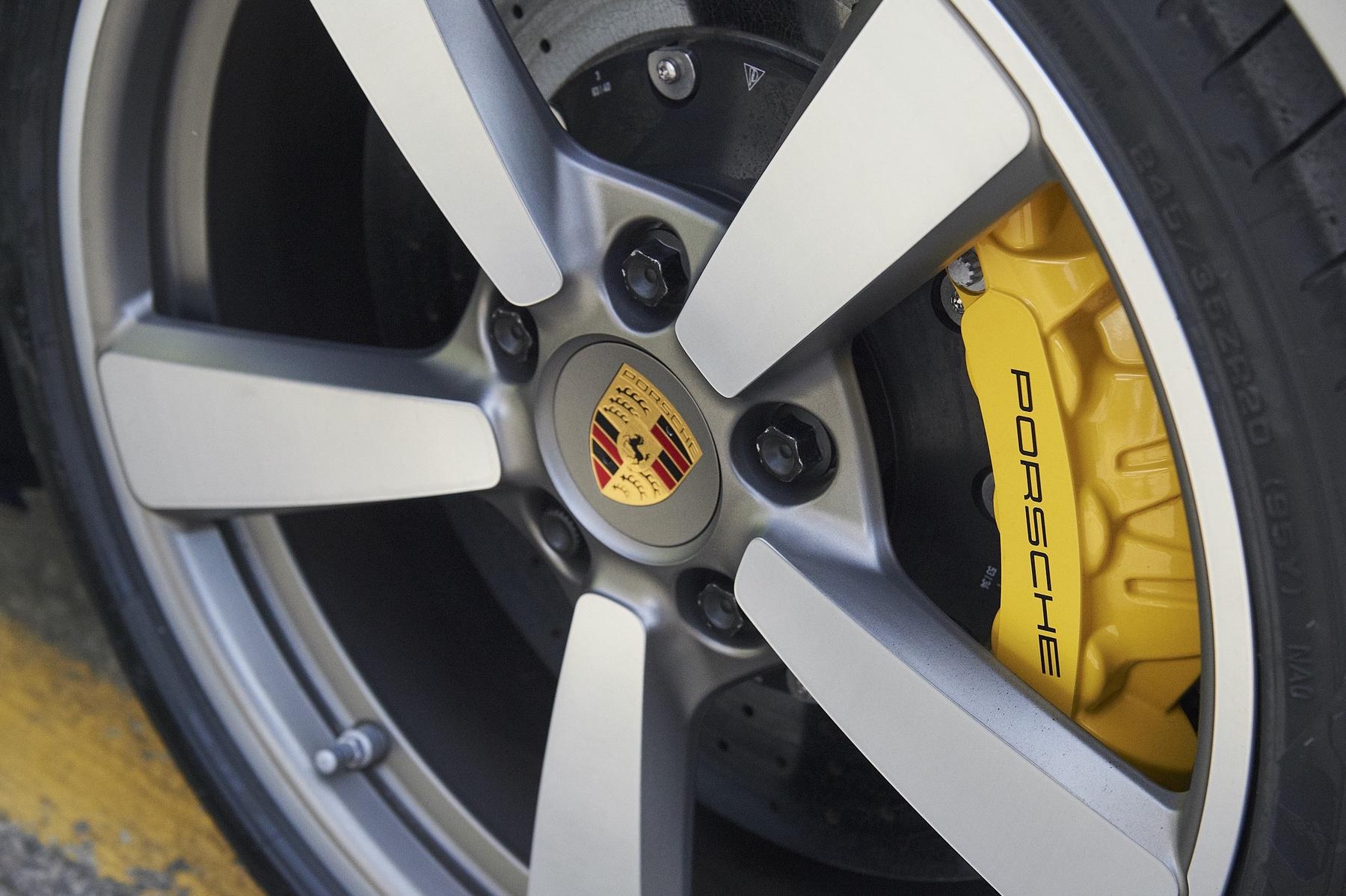 Test_Drive_Porsche_911_Athens_0169