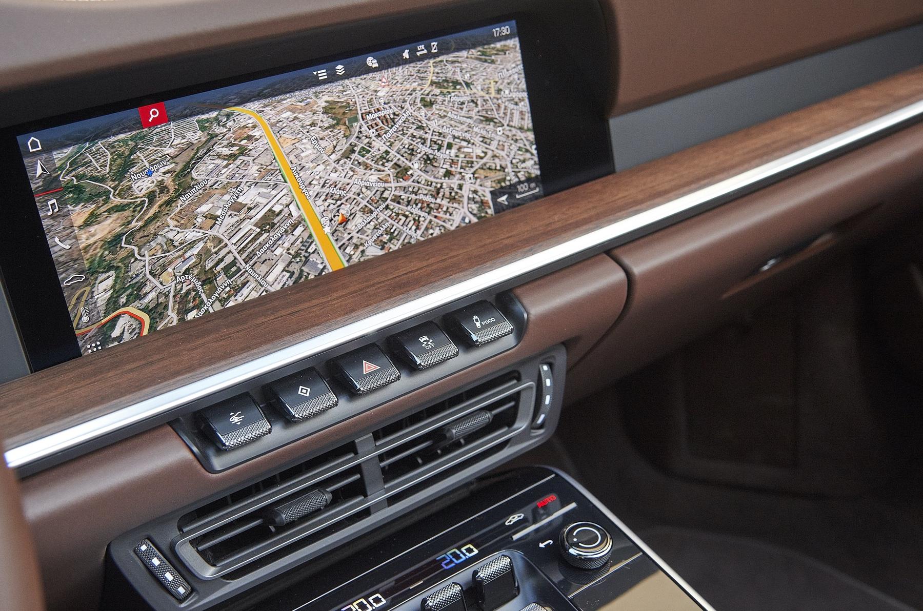 Test_Drive_Porsche_911_Athens_0171