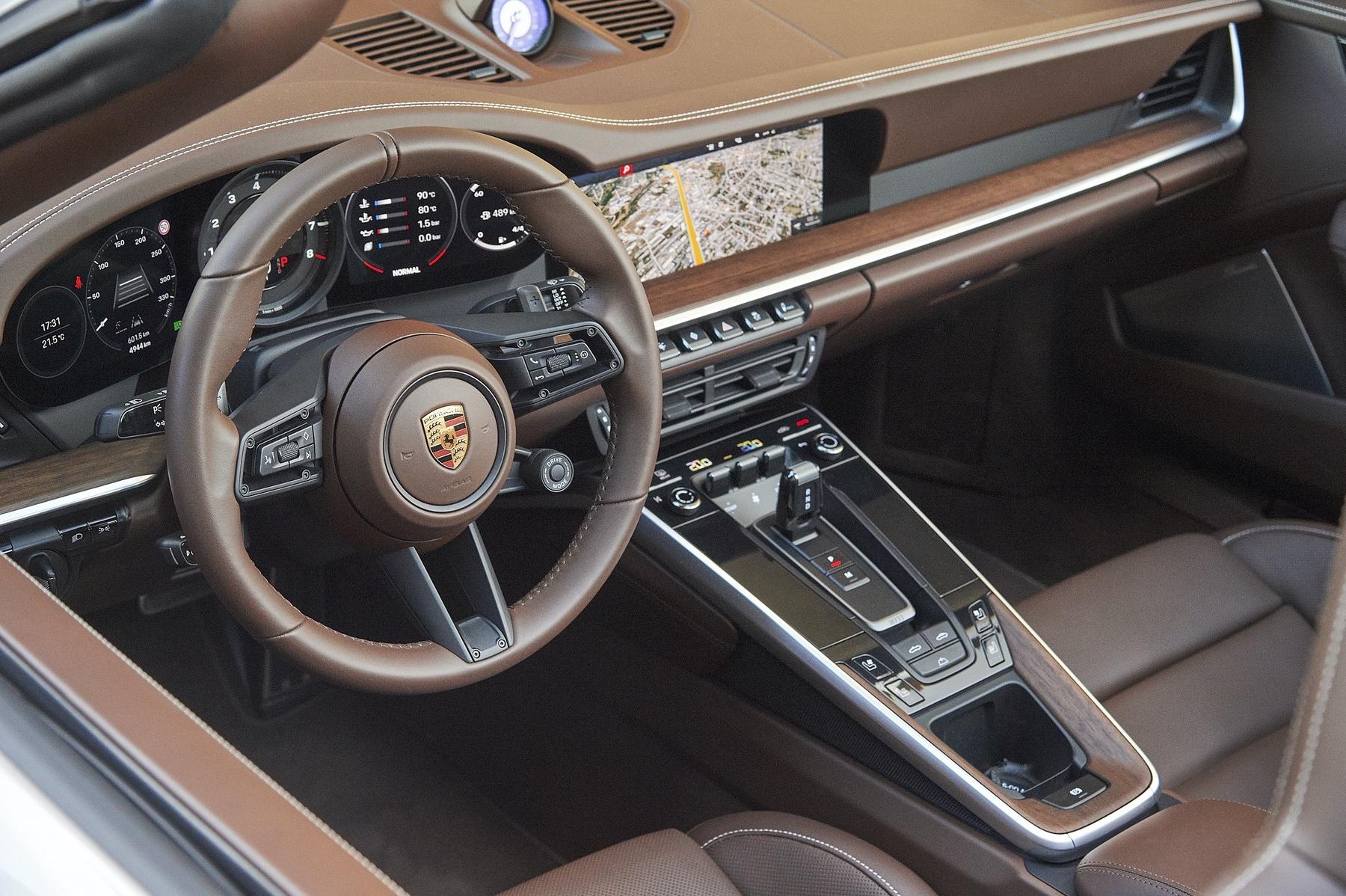 Test_Drive_Porsche_911_Athens_0173