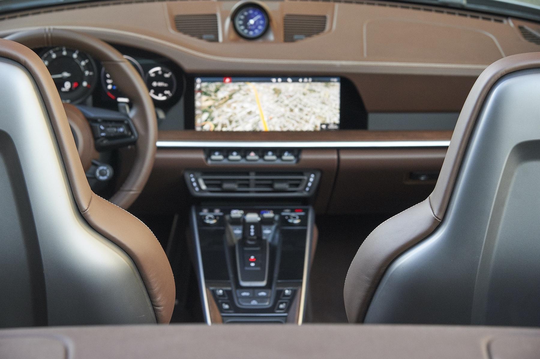 Test_Drive_Porsche_911_Athens_0174