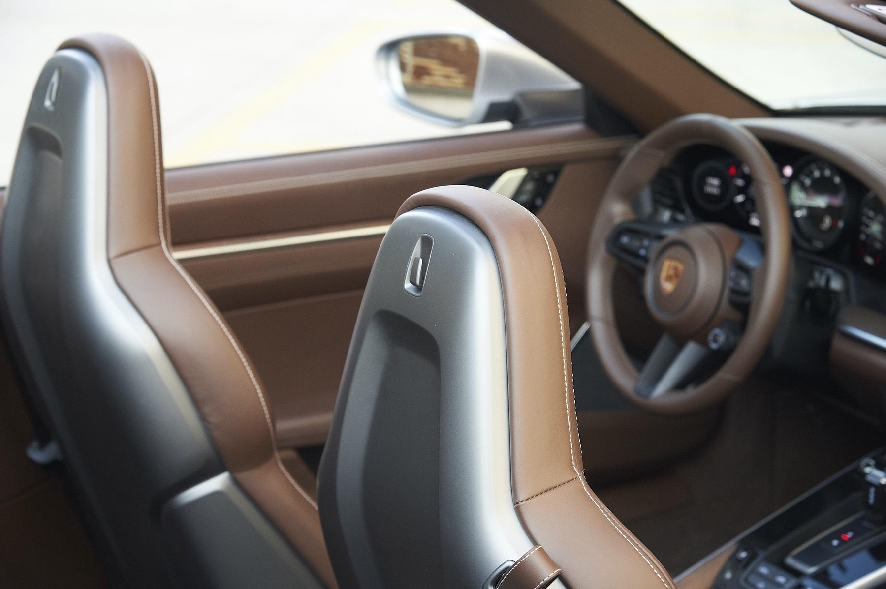Test_Drive_Porsche_911_Athens_0175