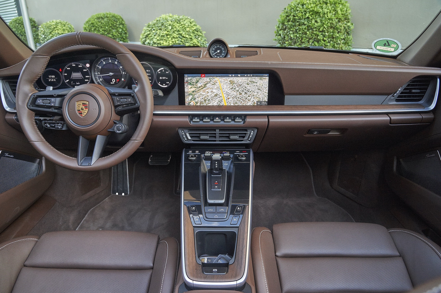 Test_Drive_Porsche_911_Athens_0176