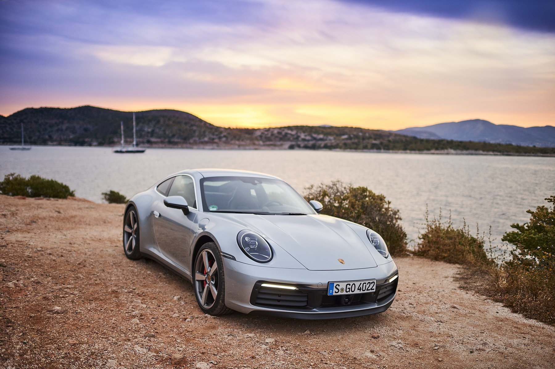 Test_Drive_Porsche_911_Athens_0177