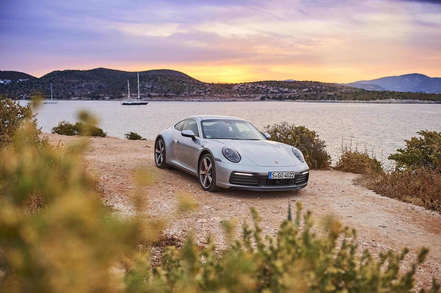 Test_Drive_Porsche_911_Athens_0178