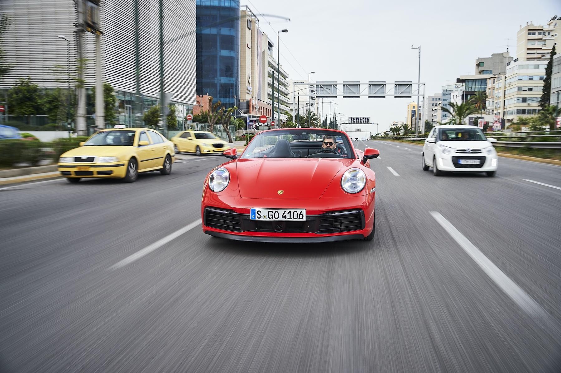 Test_Drive_Porsche_911_Athens_0179