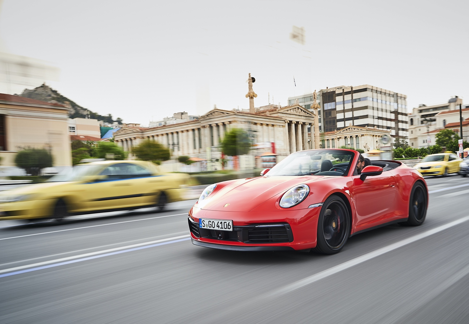 Test_Drive_Porsche_911_Athens_0180