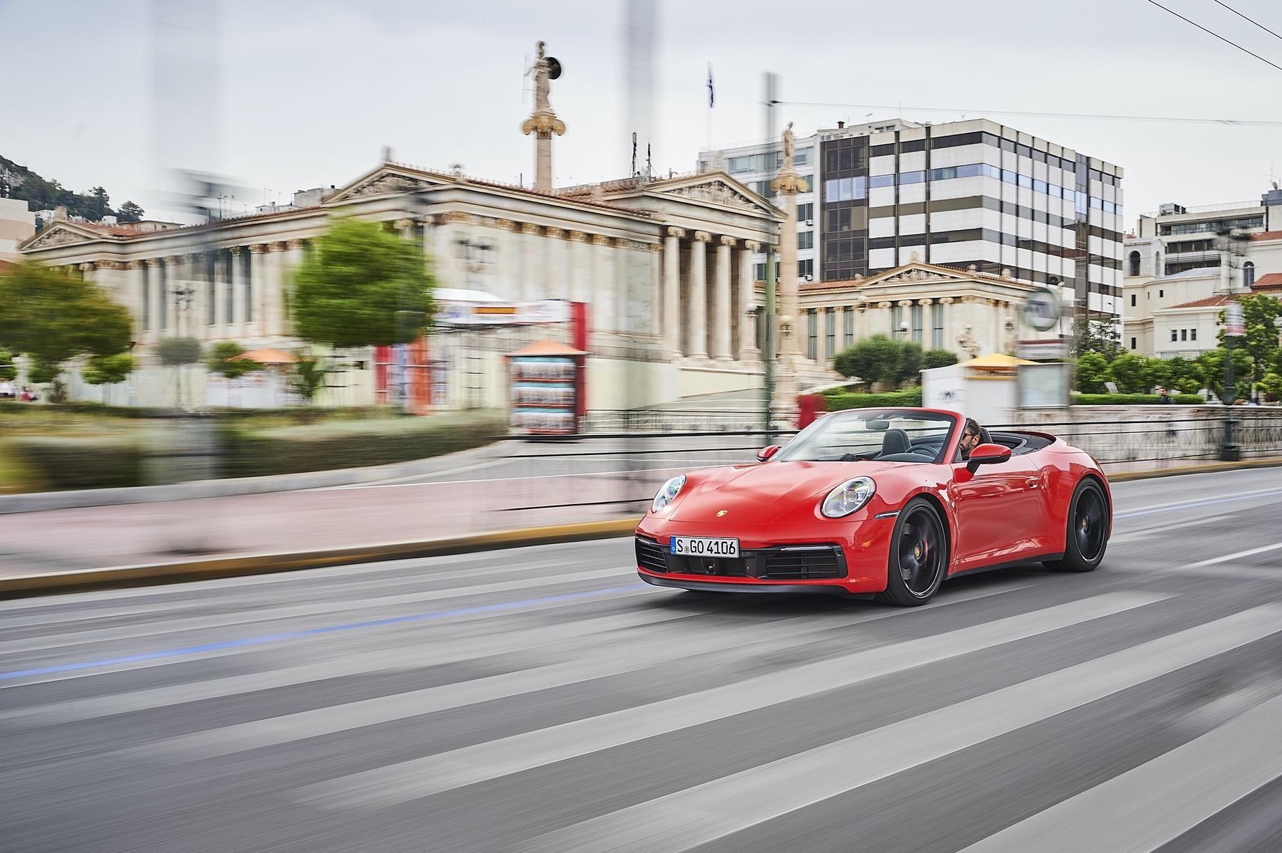 Test_Drive_Porsche_911_Athens_0181
