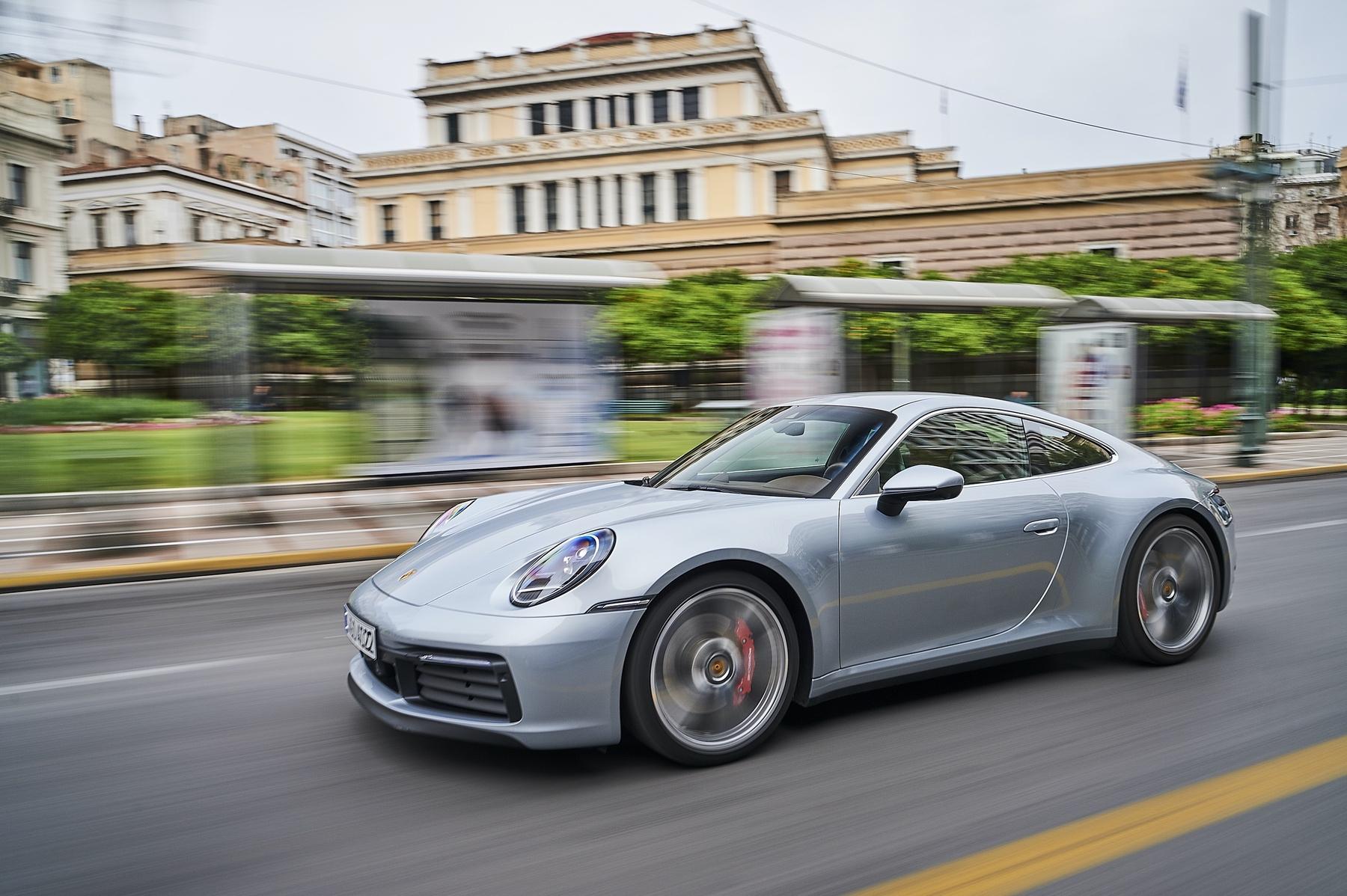 Test_Drive_Porsche_911_Athens_0182