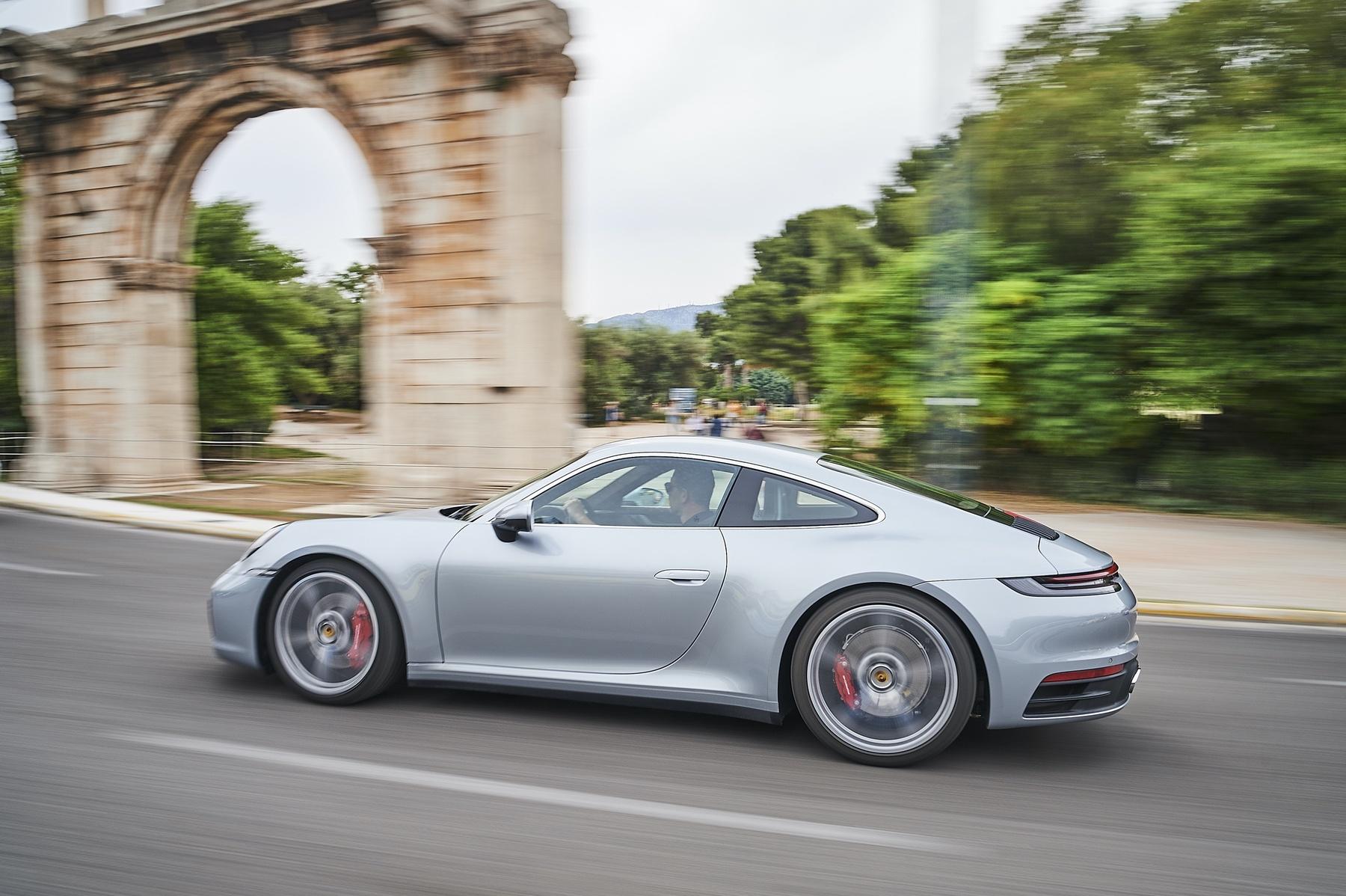 Test_Drive_Porsche_911_Athens_0183