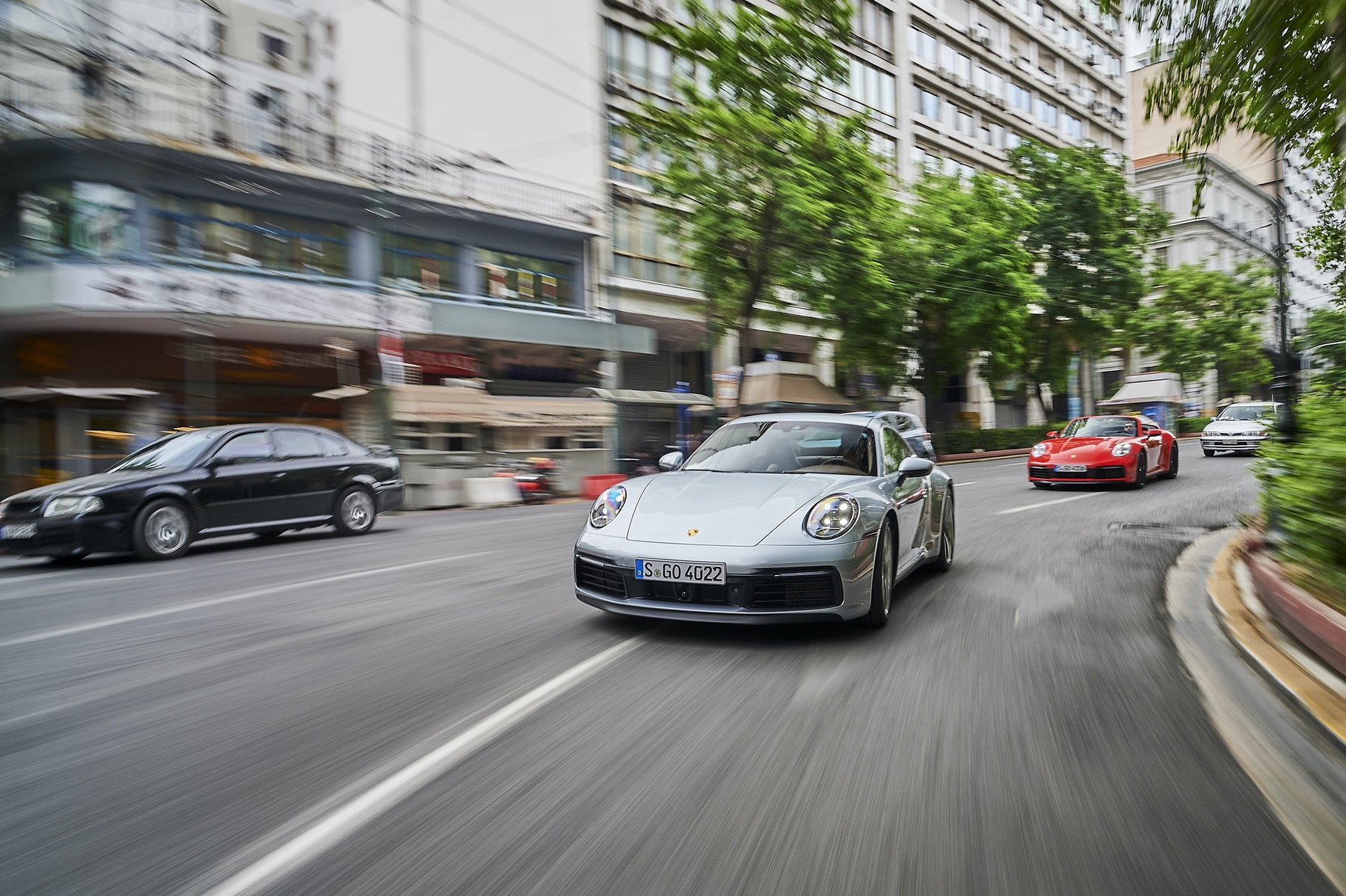 Test_Drive_Porsche_911_Athens_0186