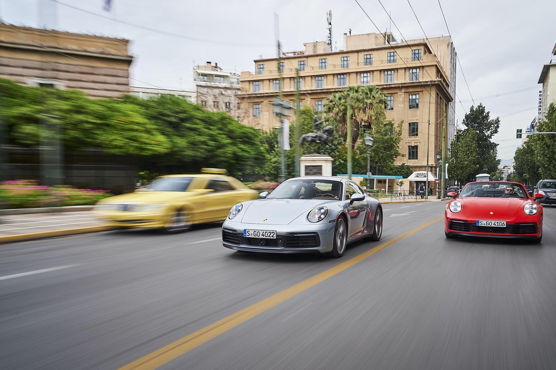 Test_Drive_Porsche_911_Athens_0187