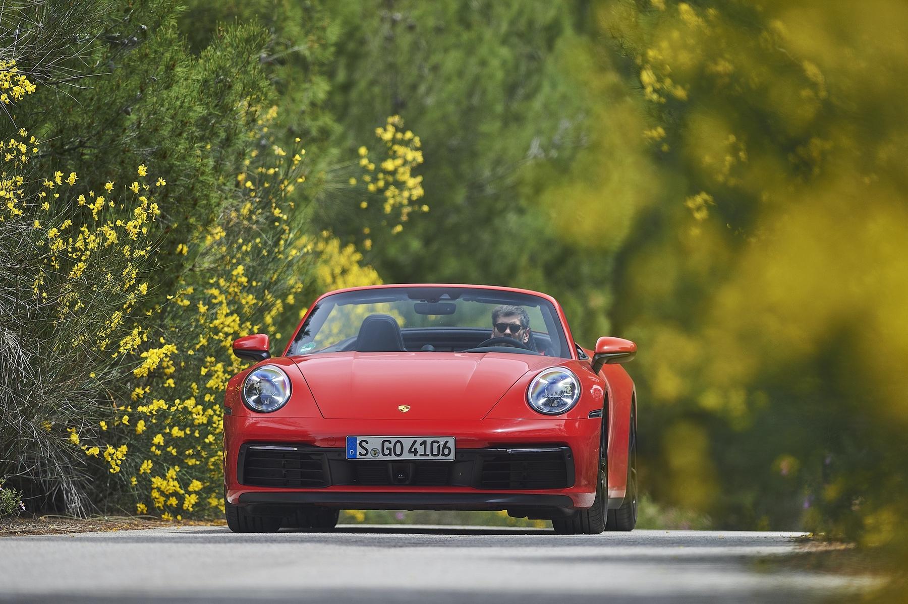 Test_Drive_Porsche_911_Athens_0189