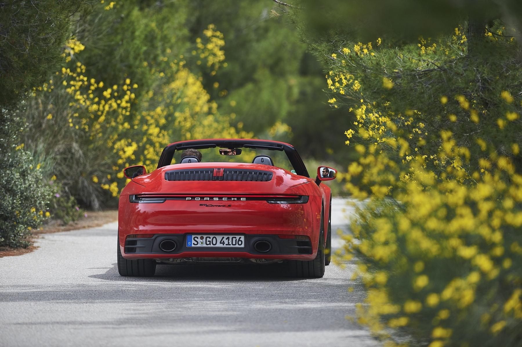 Test_Drive_Porsche_911_Athens_0190