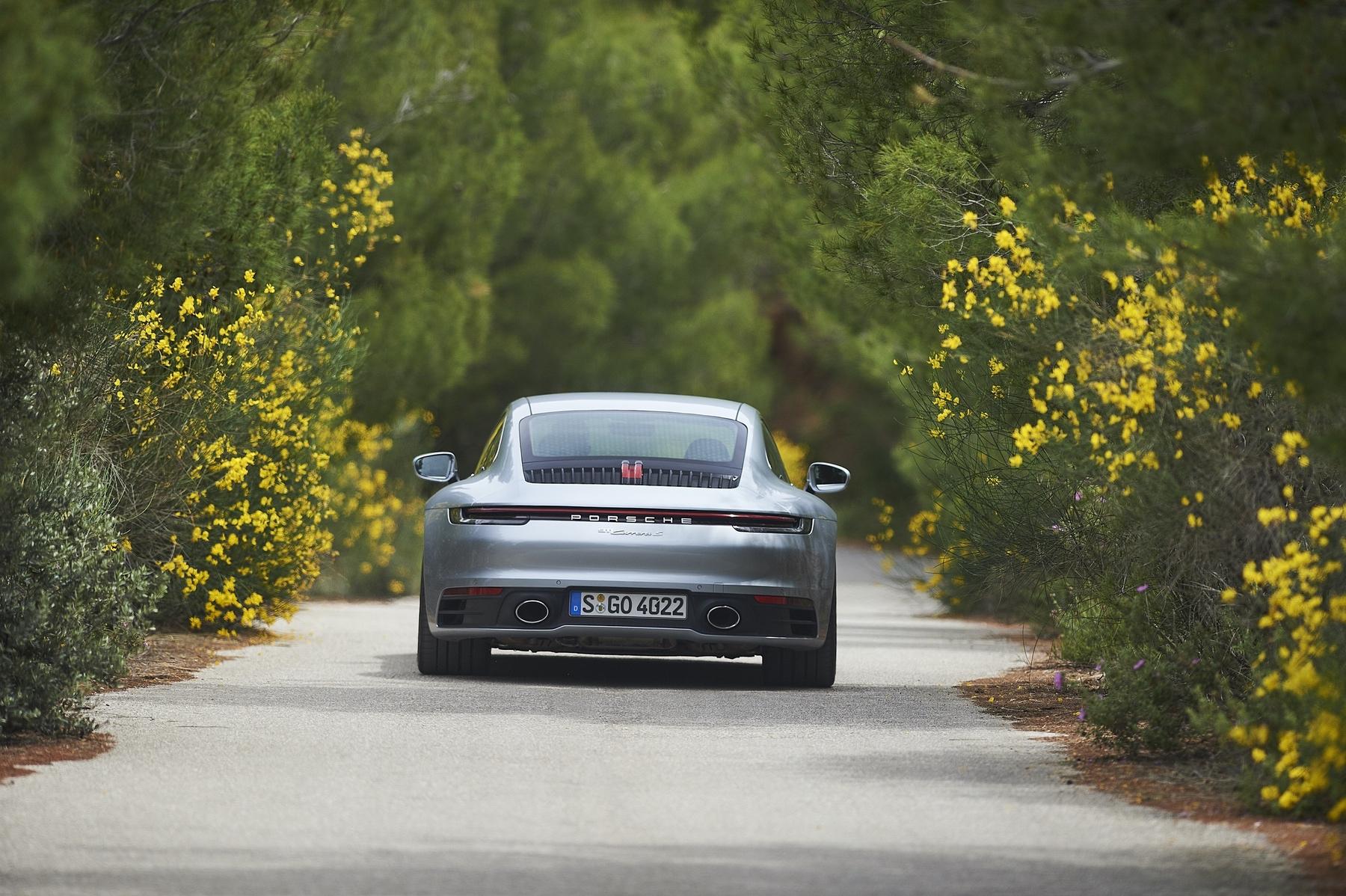 Test_Drive_Porsche_911_Athens_0191