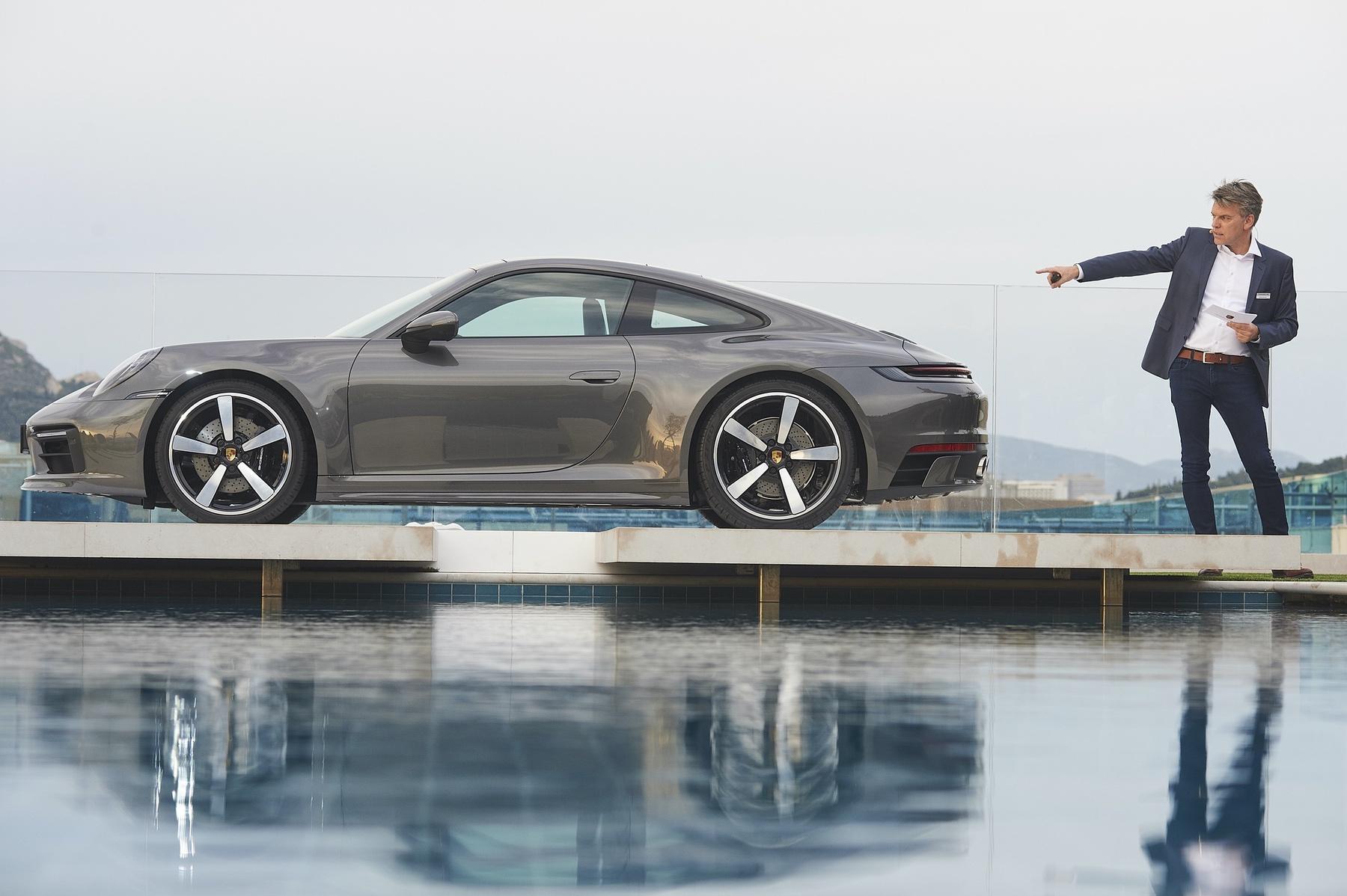 Test_Drive_Porsche_911_Athens_0193