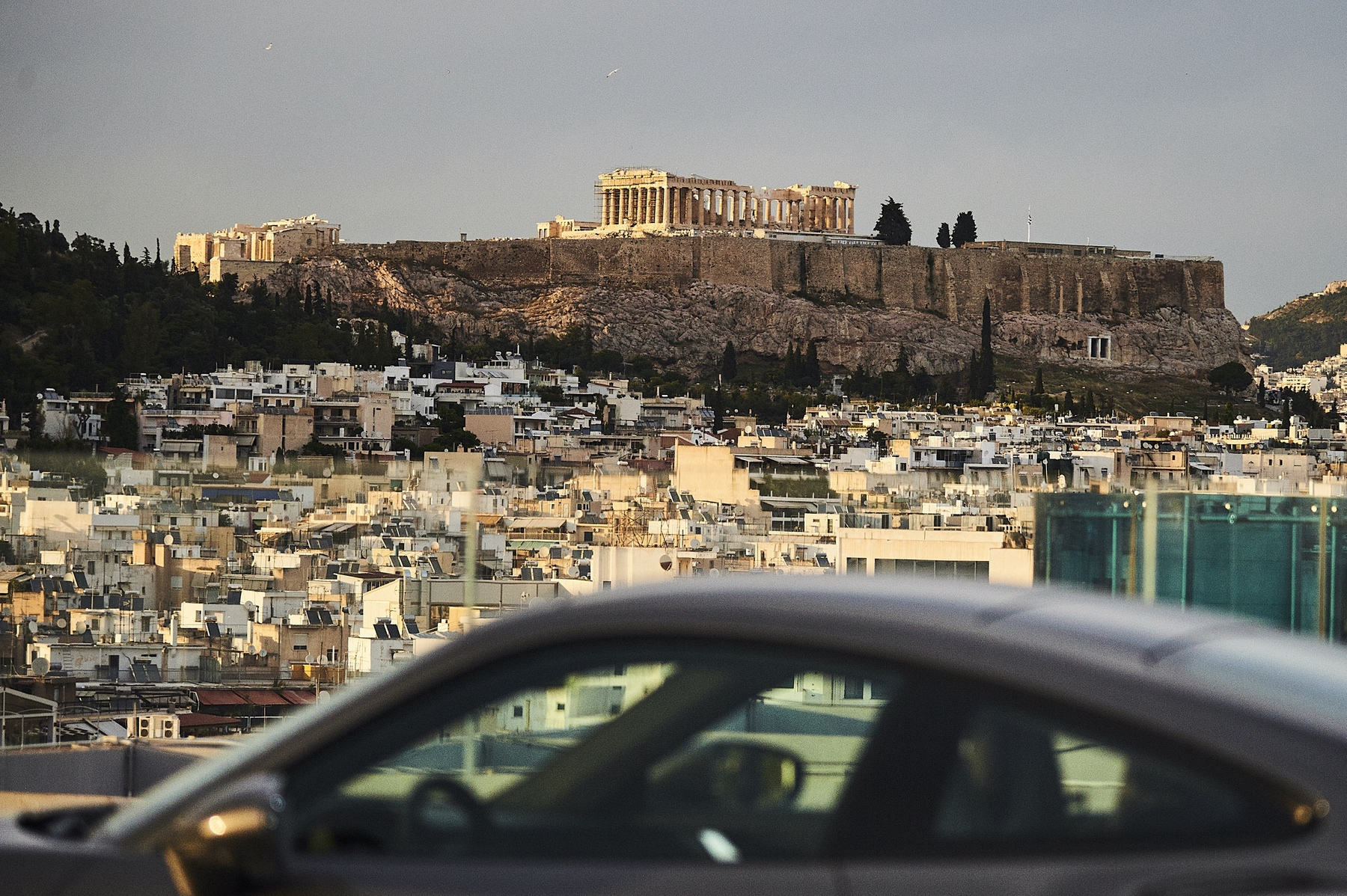 Test_Drive_Porsche_911_Athens_0194