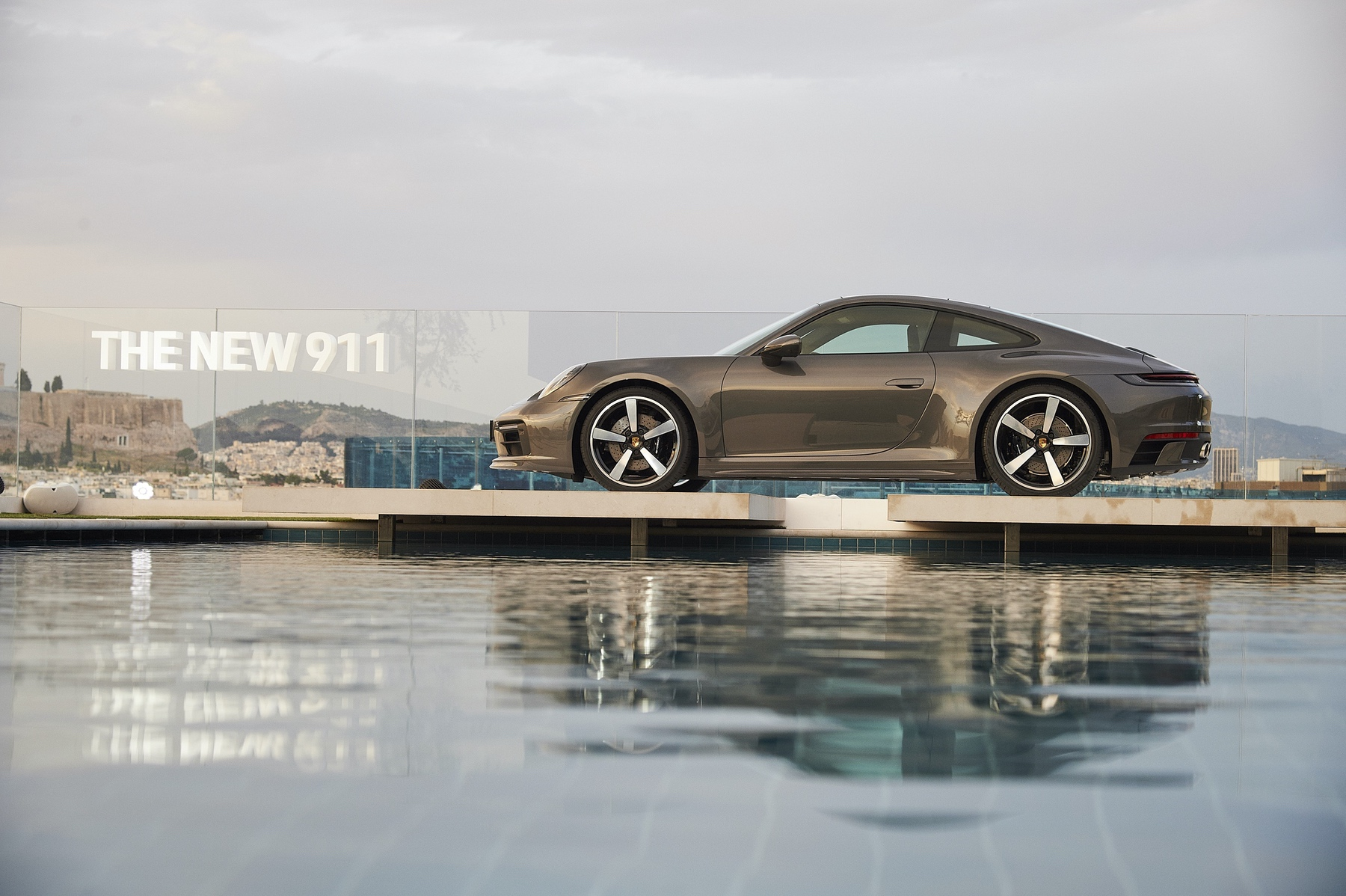 Test_Drive_Porsche_911_Athens_0196