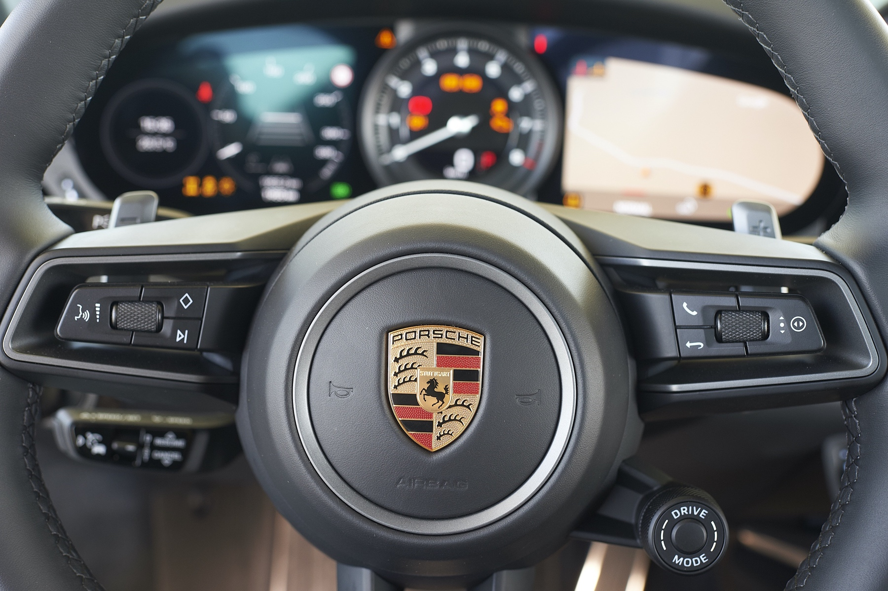 Test_Drive_Porsche_911_Athens_0197
