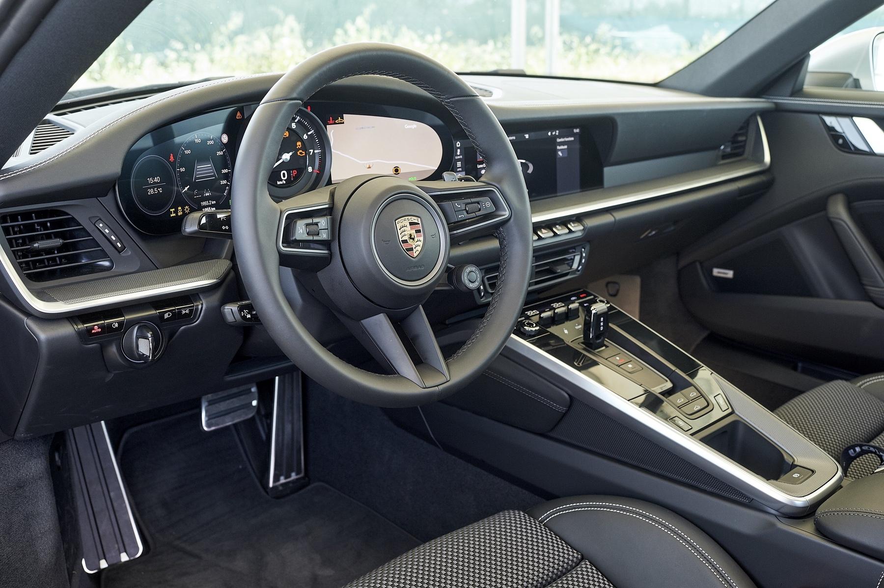 Test_Drive_Porsche_911_Athens_0198