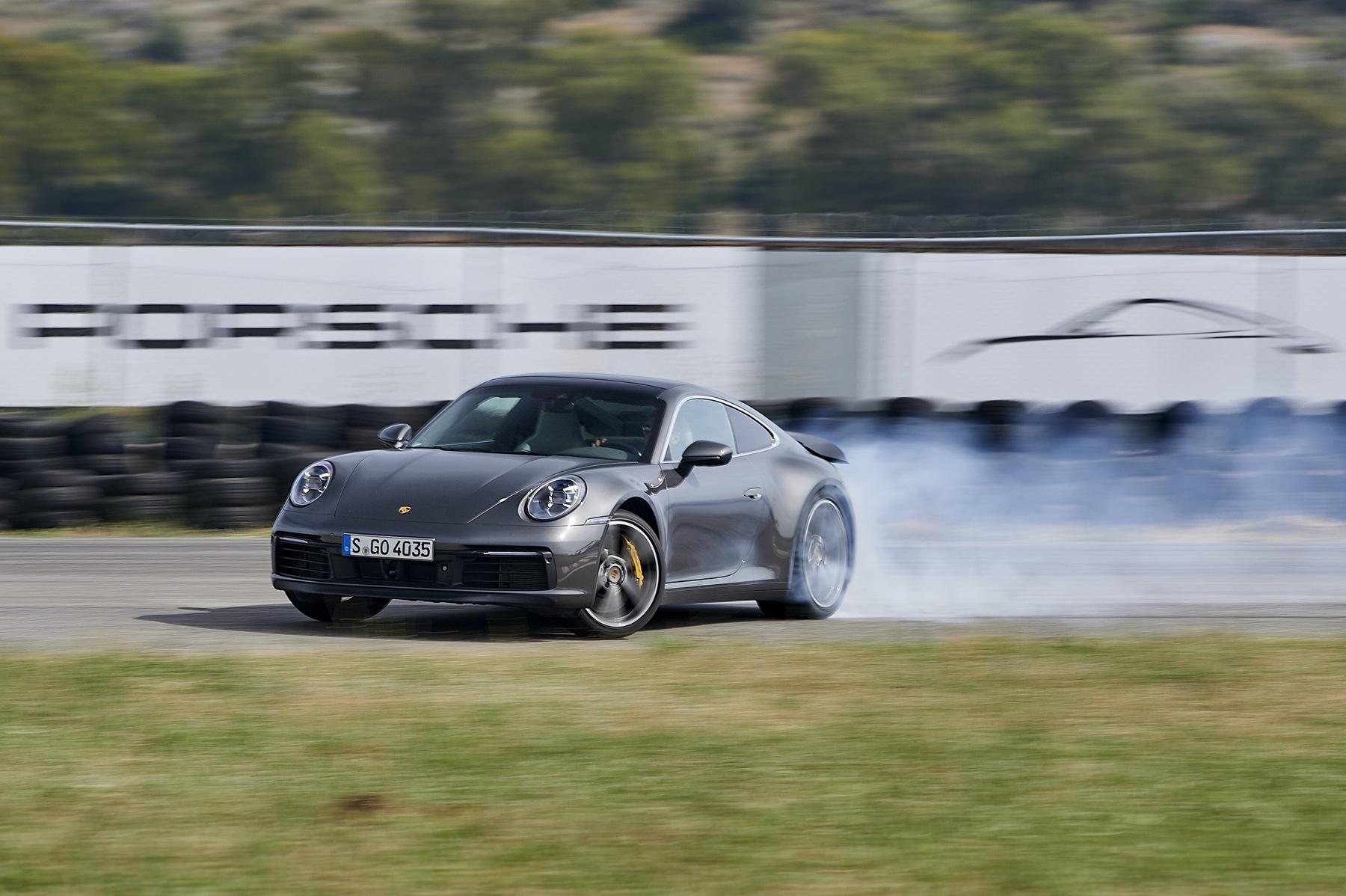 Test_Drive_Porsche_911_Athens_0199