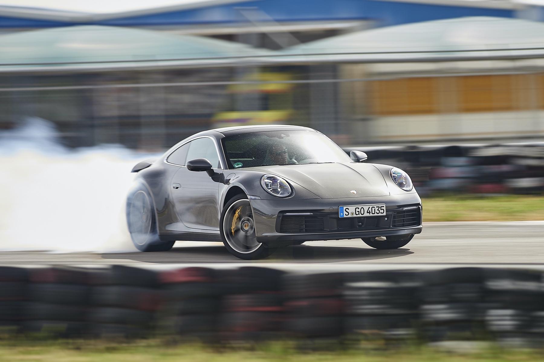 Test_Drive_Porsche_911_Athens_0200