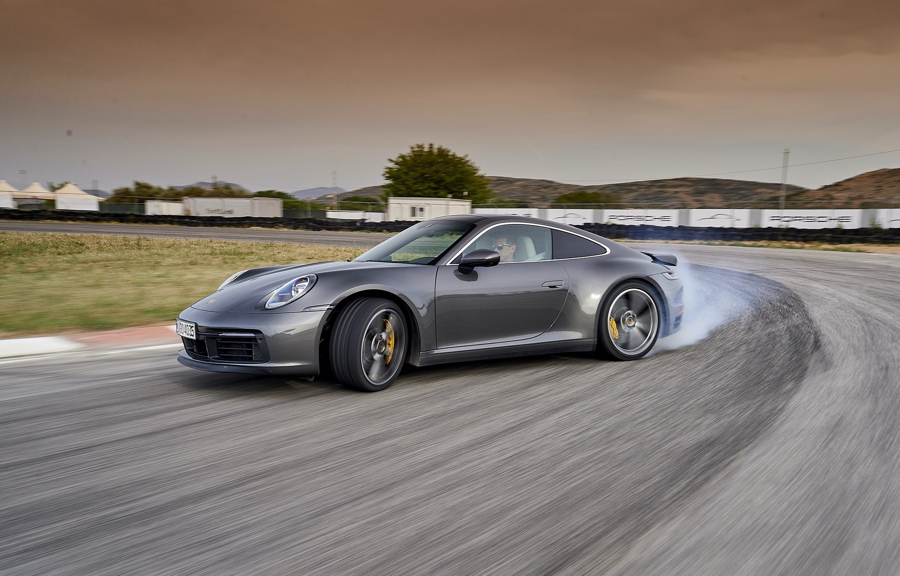 Test_Drive_Porsche_911_Athens_0204
