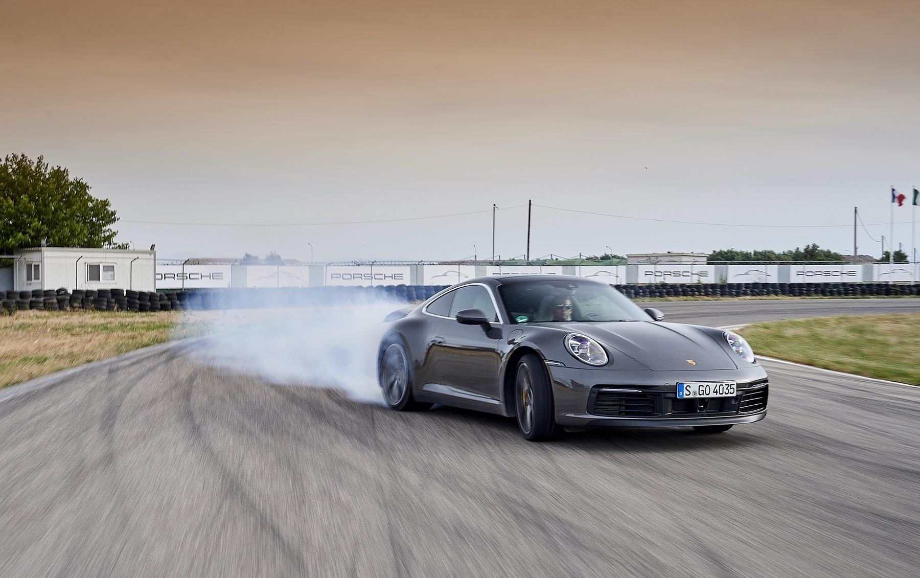 Test_Drive_Porsche_911_Athens_0205