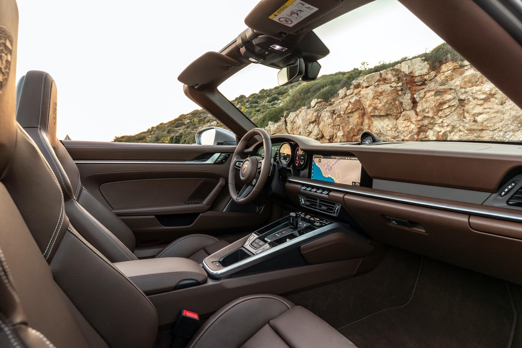 Test_Drive_Porsche_911_Athens_0207