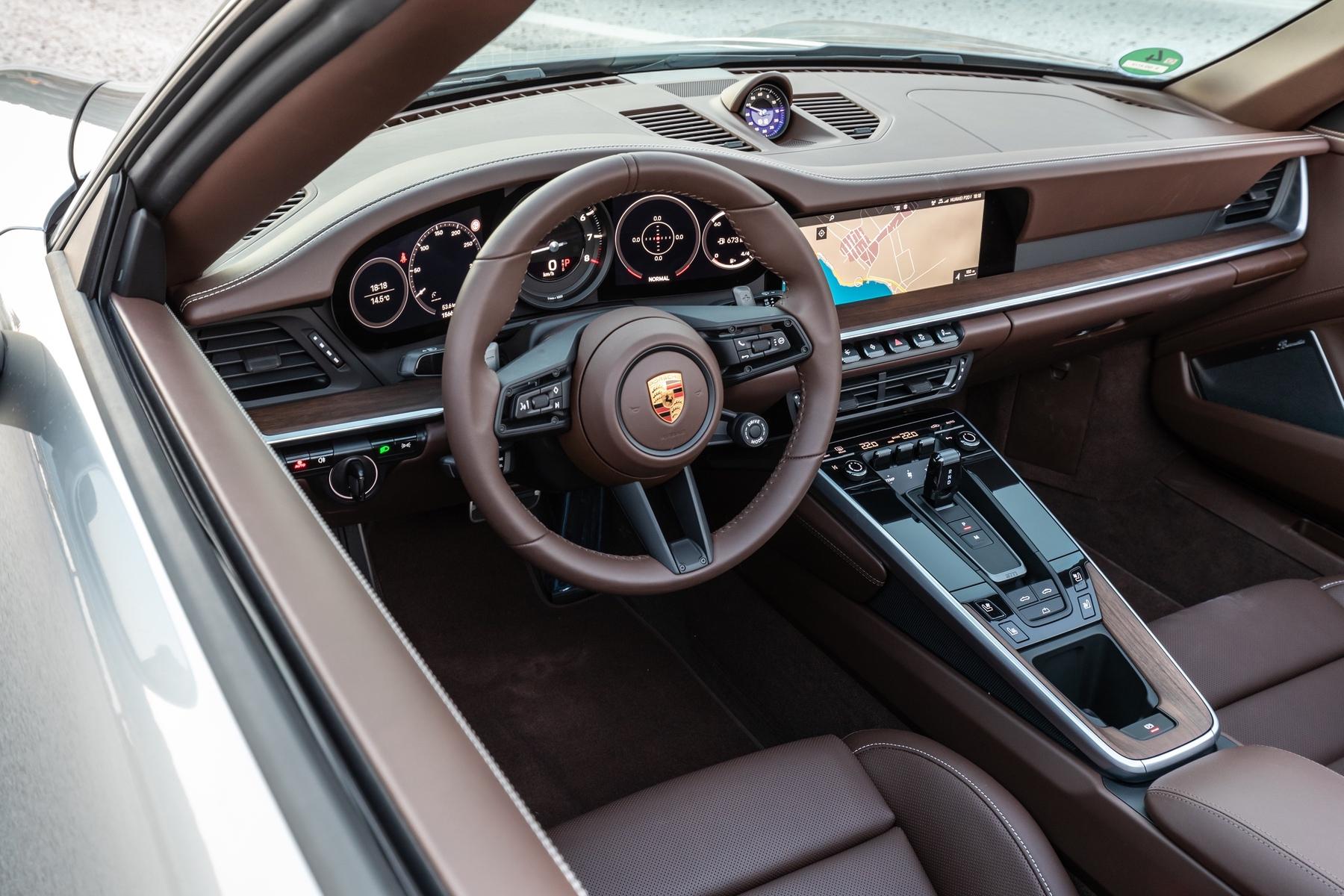 Test_Drive_Porsche_911_Athens_0208