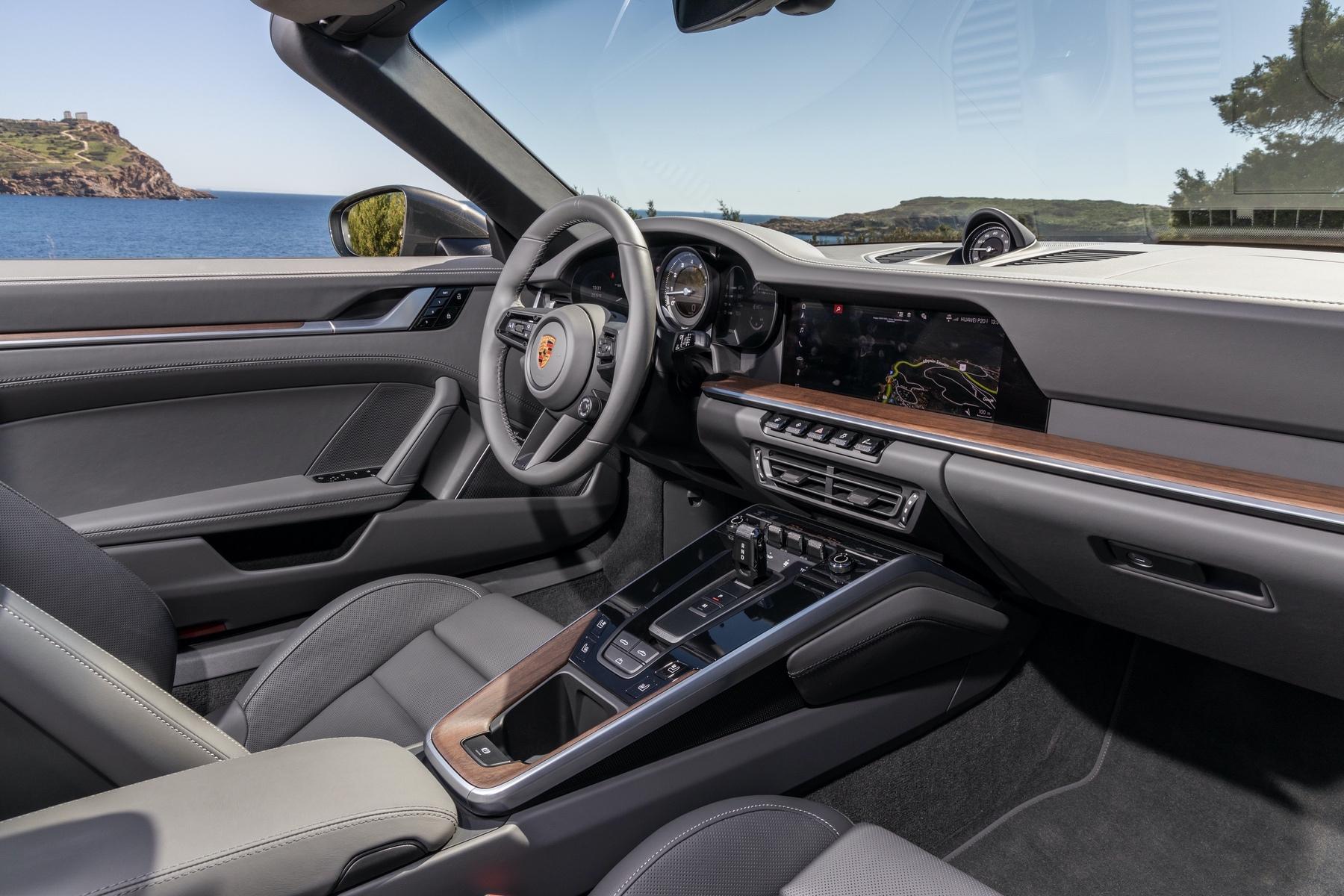 Test_Drive_Porsche_911_Athens_0209