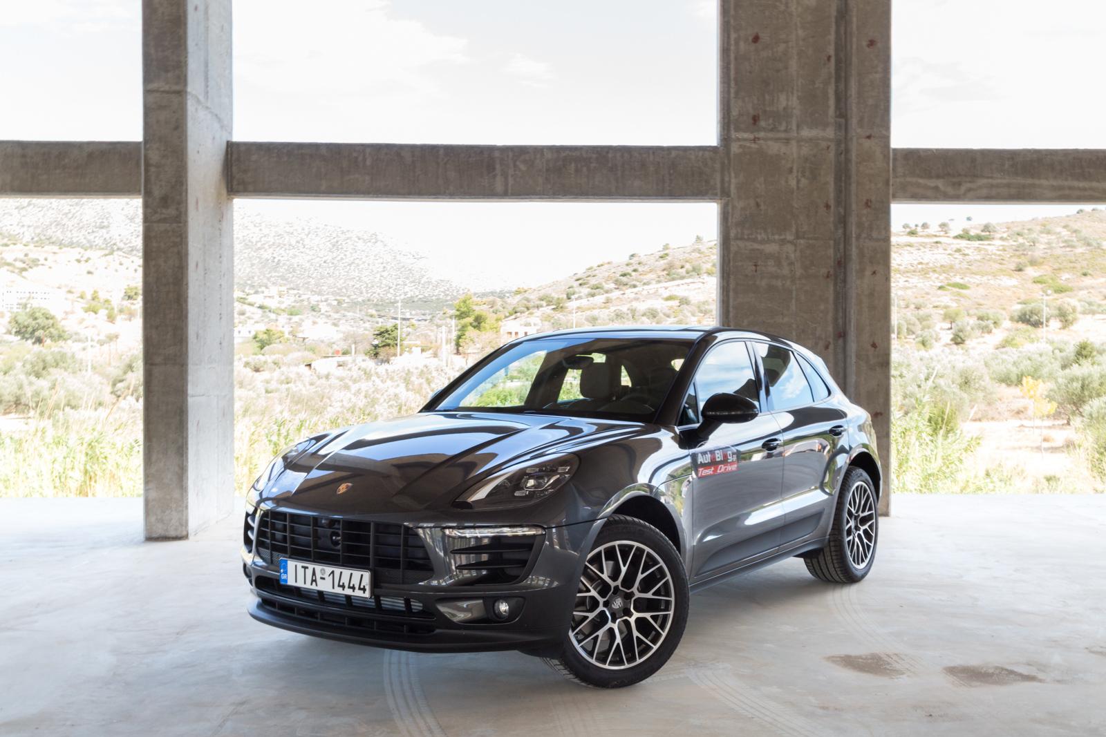 Test_Drive_Porsche_Macan_01