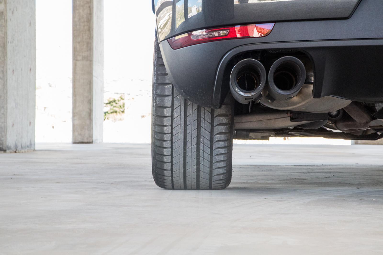 Test_Drive_Porsche_Macan_02