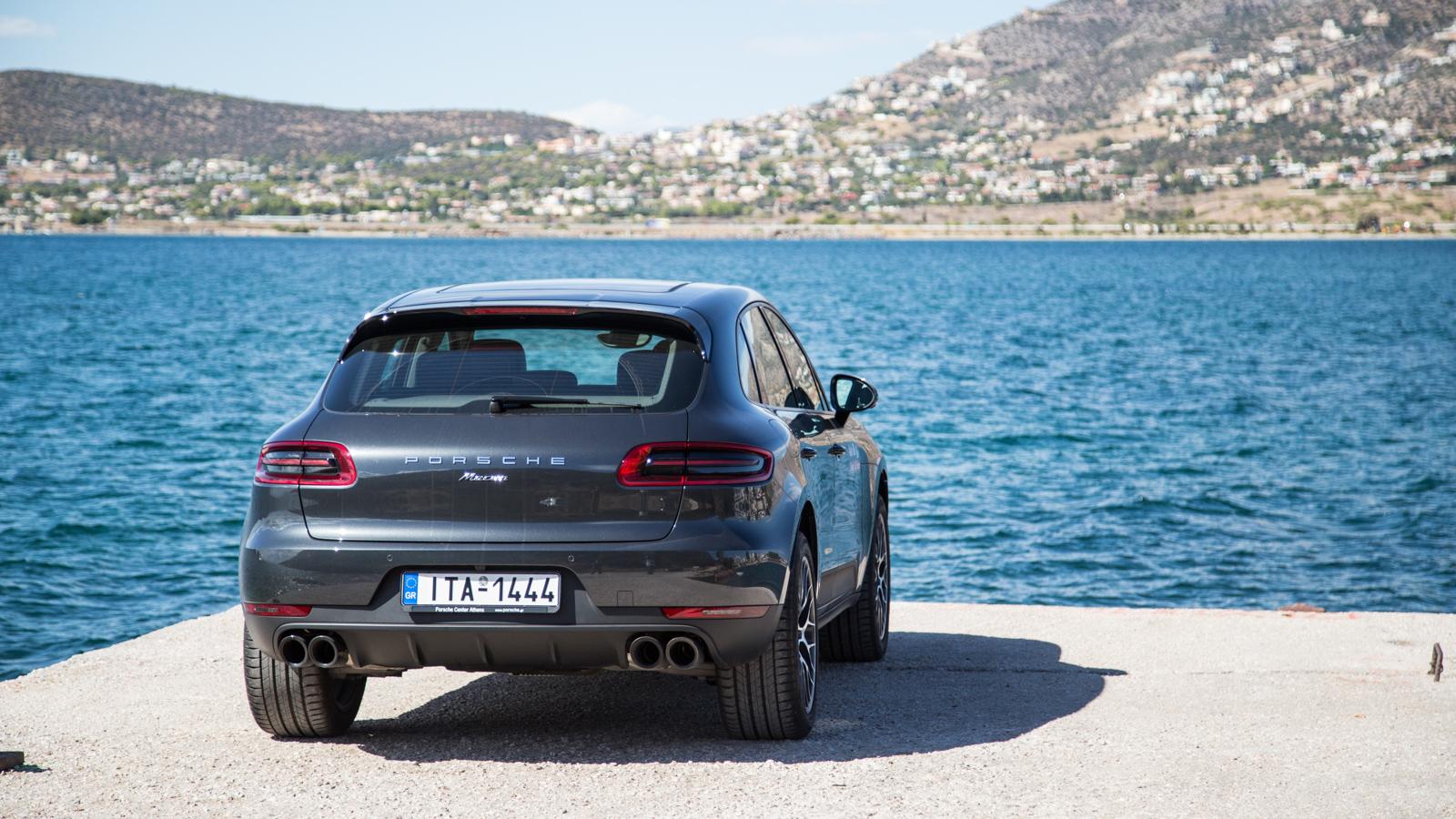 Test_Drive_Porsche_Macan_03