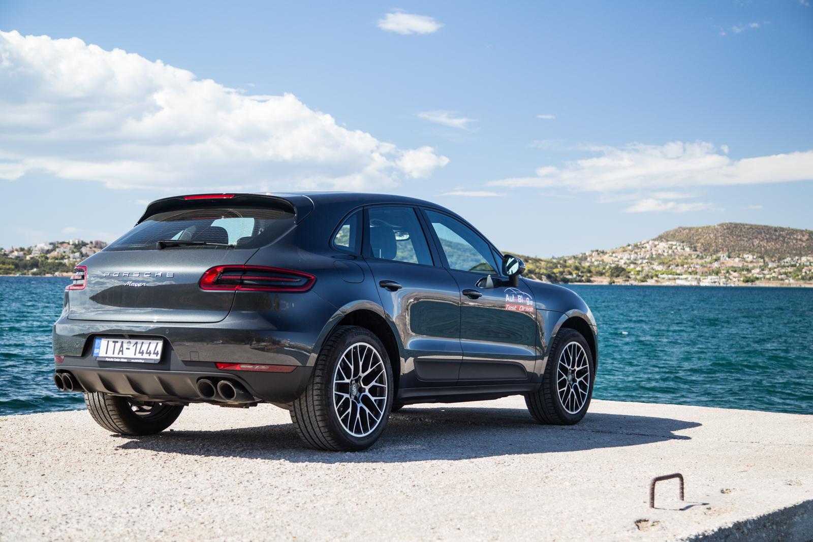 Test_Drive_Porsche_Macan_04