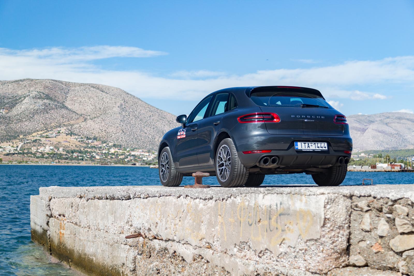 Test_Drive_Porsche_Macan_06
