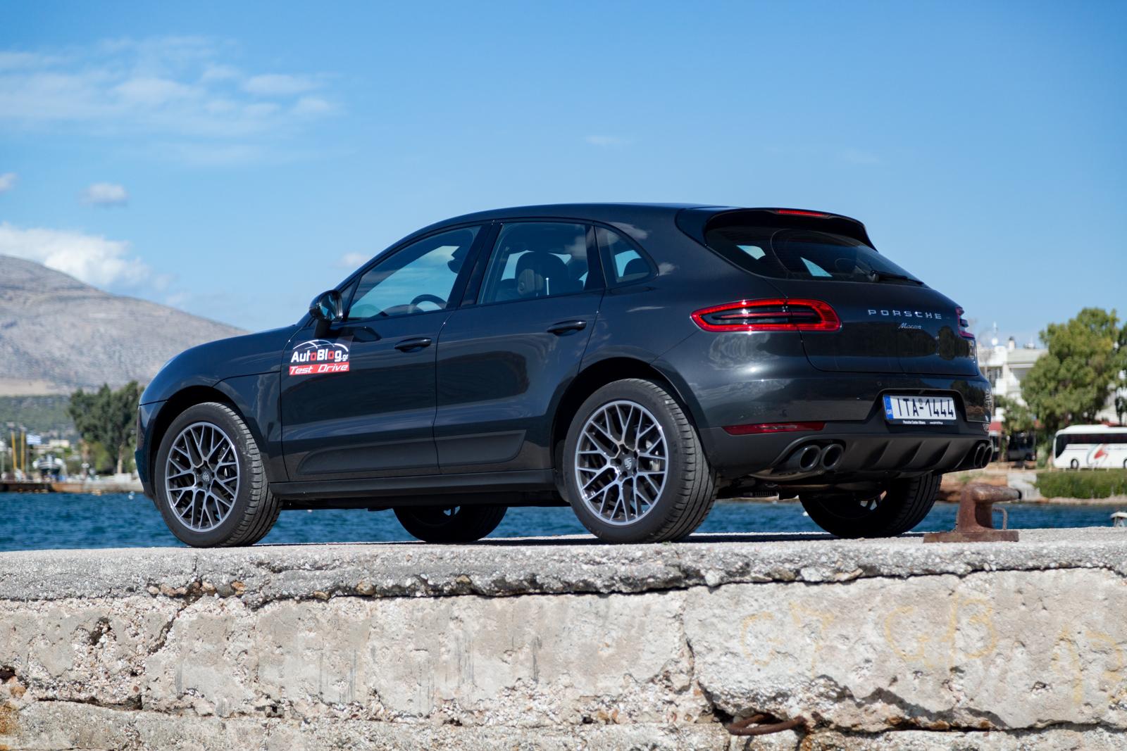Test_Drive_Porsche_Macan_07