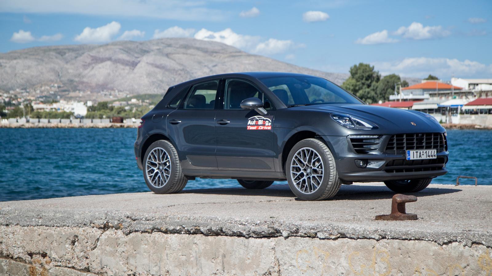 Test_Drive_Porsche_Macan_08