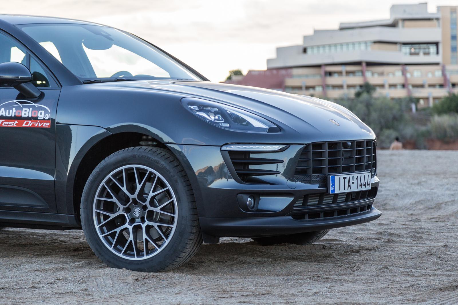 Test_Drive_Porsche_Macan_12