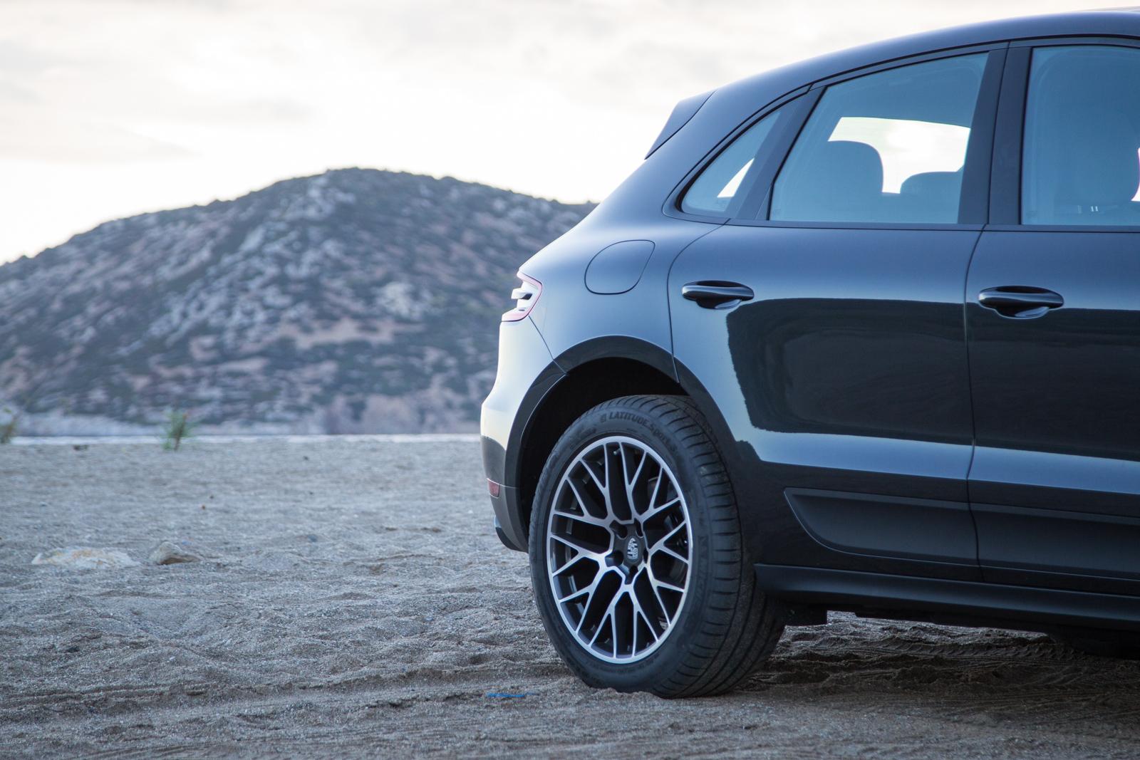 Test_Drive_Porsche_Macan_13