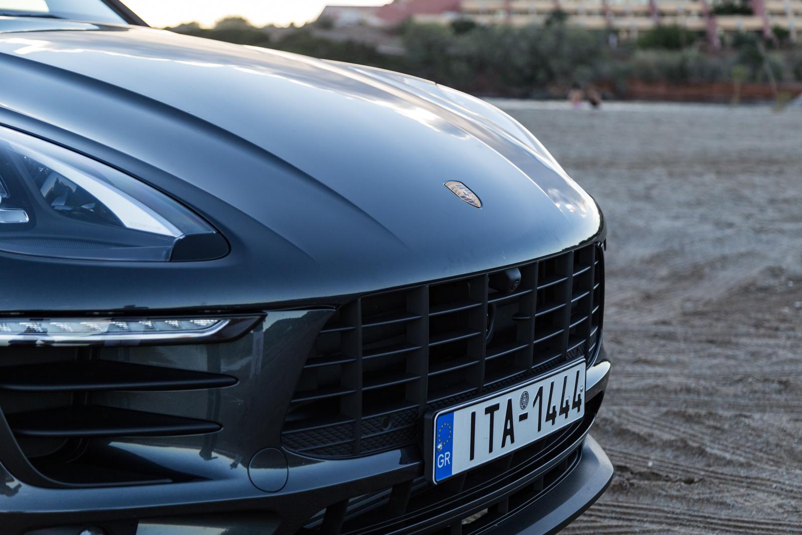 Test_Drive_Porsche_Macan_14