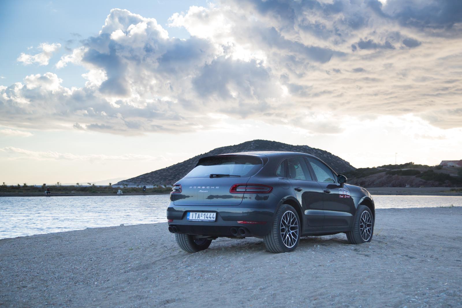 Test_Drive_Porsche_Macan_15