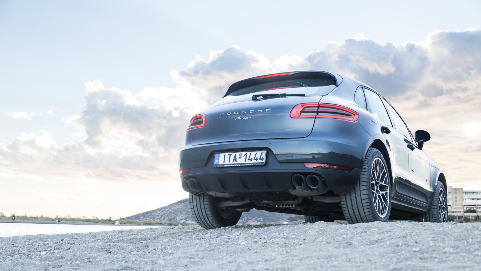 Test_Drive_Porsche_Macan_16