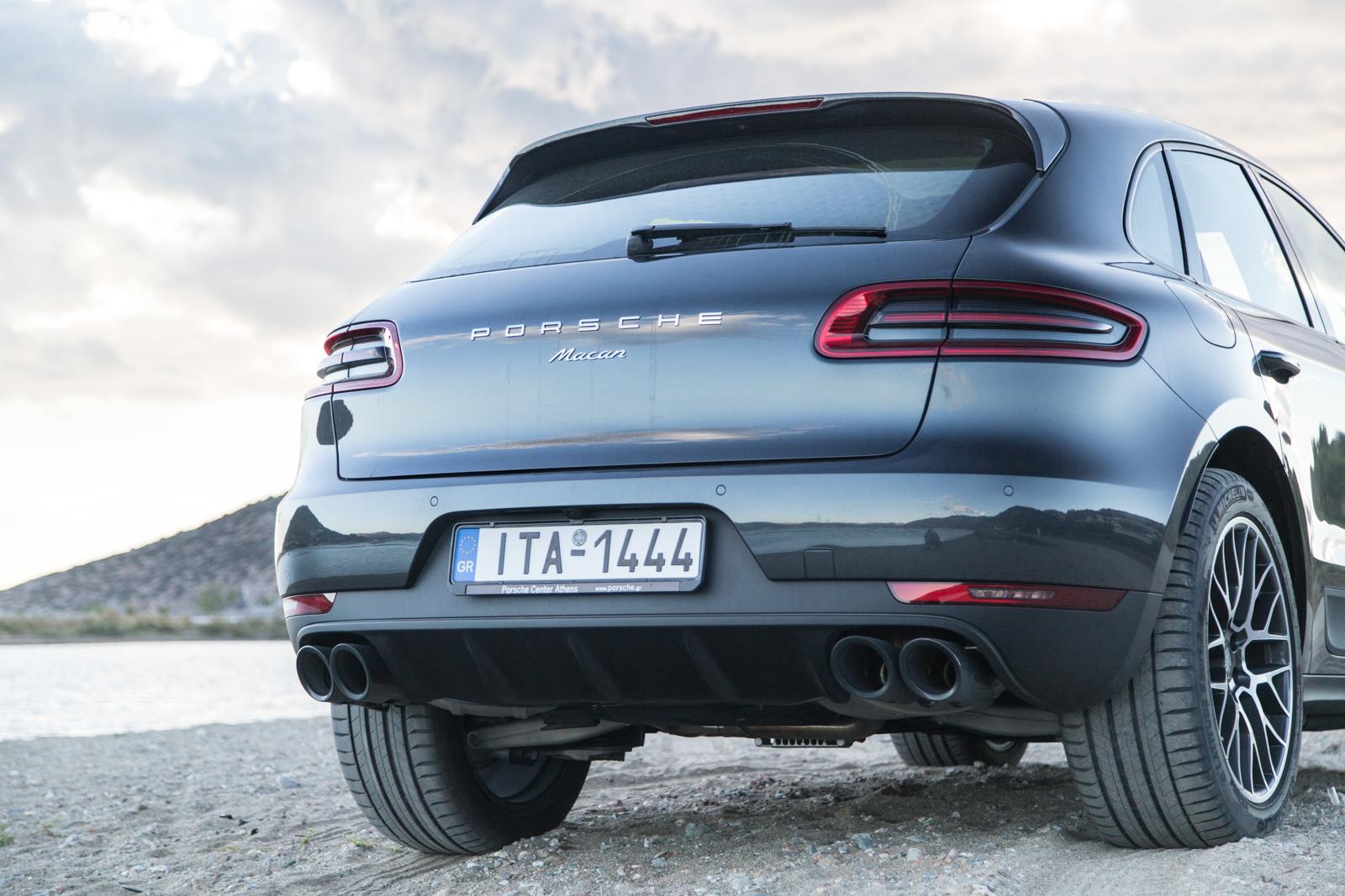 Test_Drive_Porsche_Macan_17
