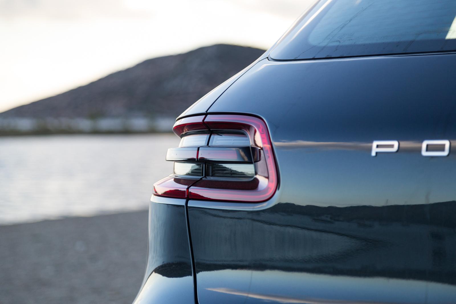 Test_Drive_Porsche_Macan_18