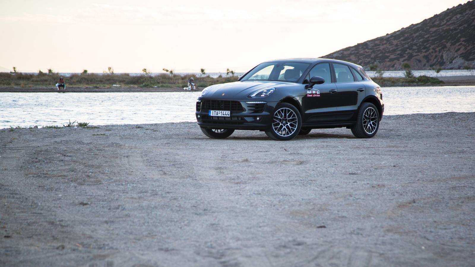 Test_Drive_Porsche_Macan_20