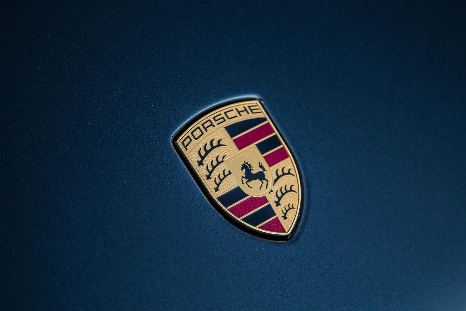Test_Drive_Porsche_Macan_25