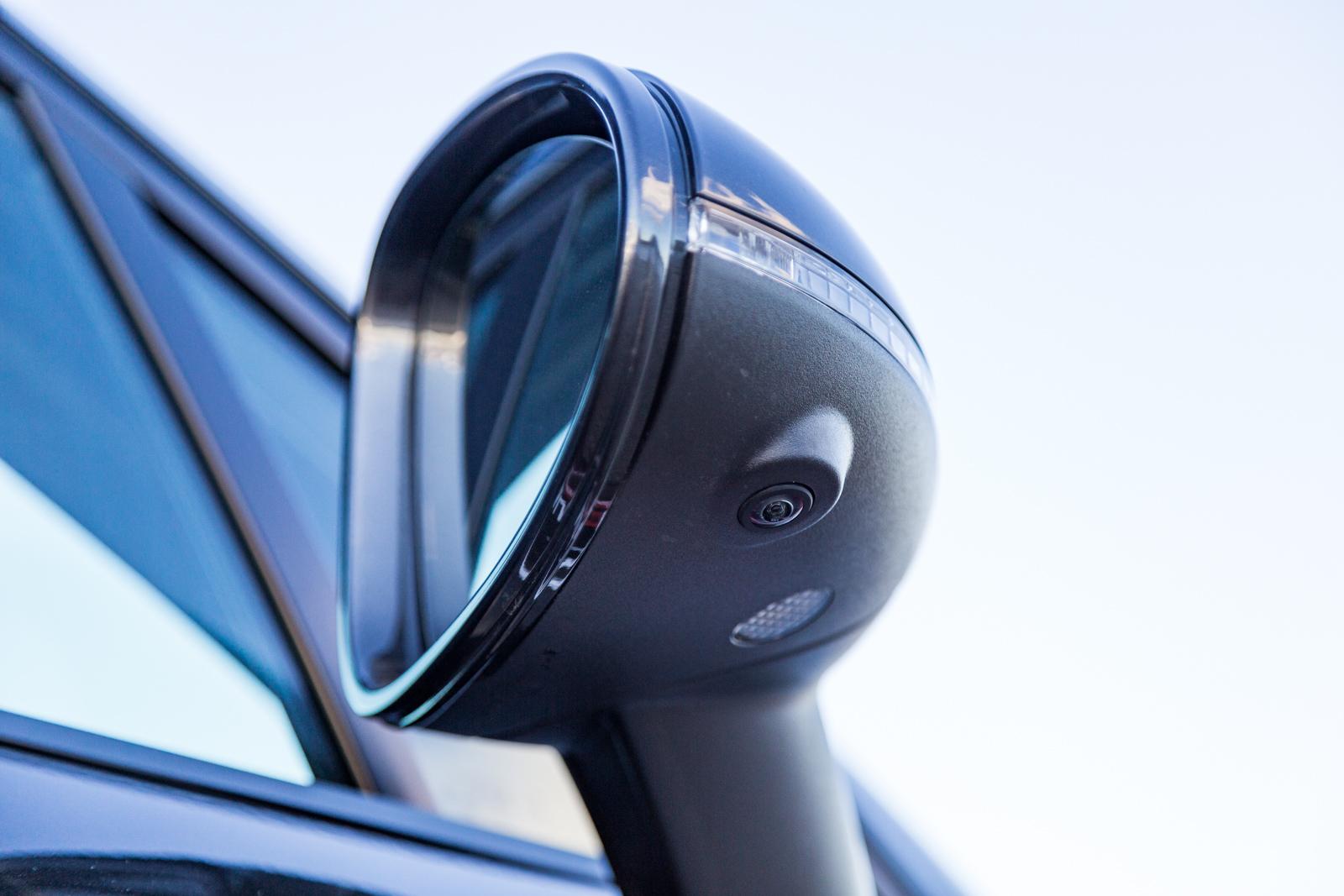 Test_Drive_Porsche_Macan_26