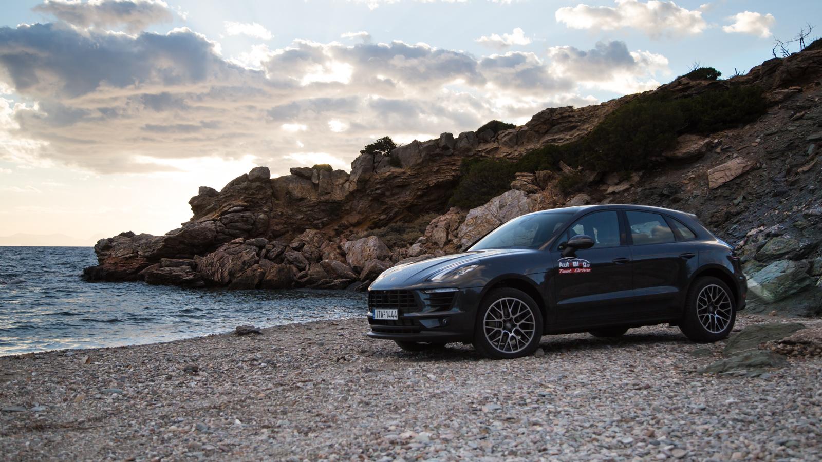 Test_Drive_Porsche_Macan_28
