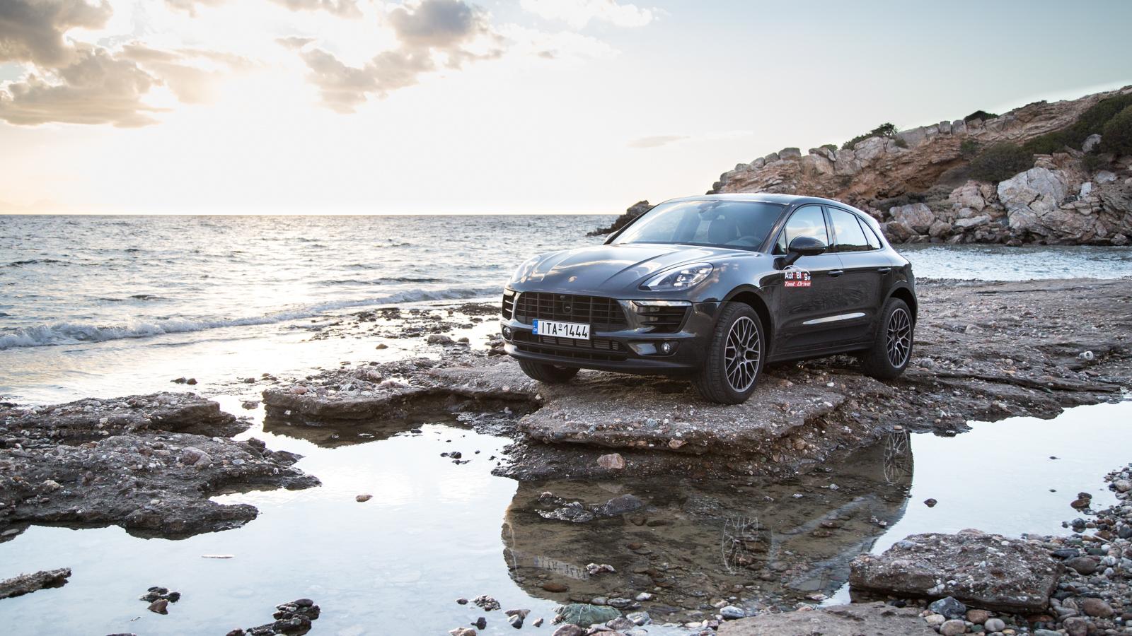 Test_Drive_Porsche_Macan_30