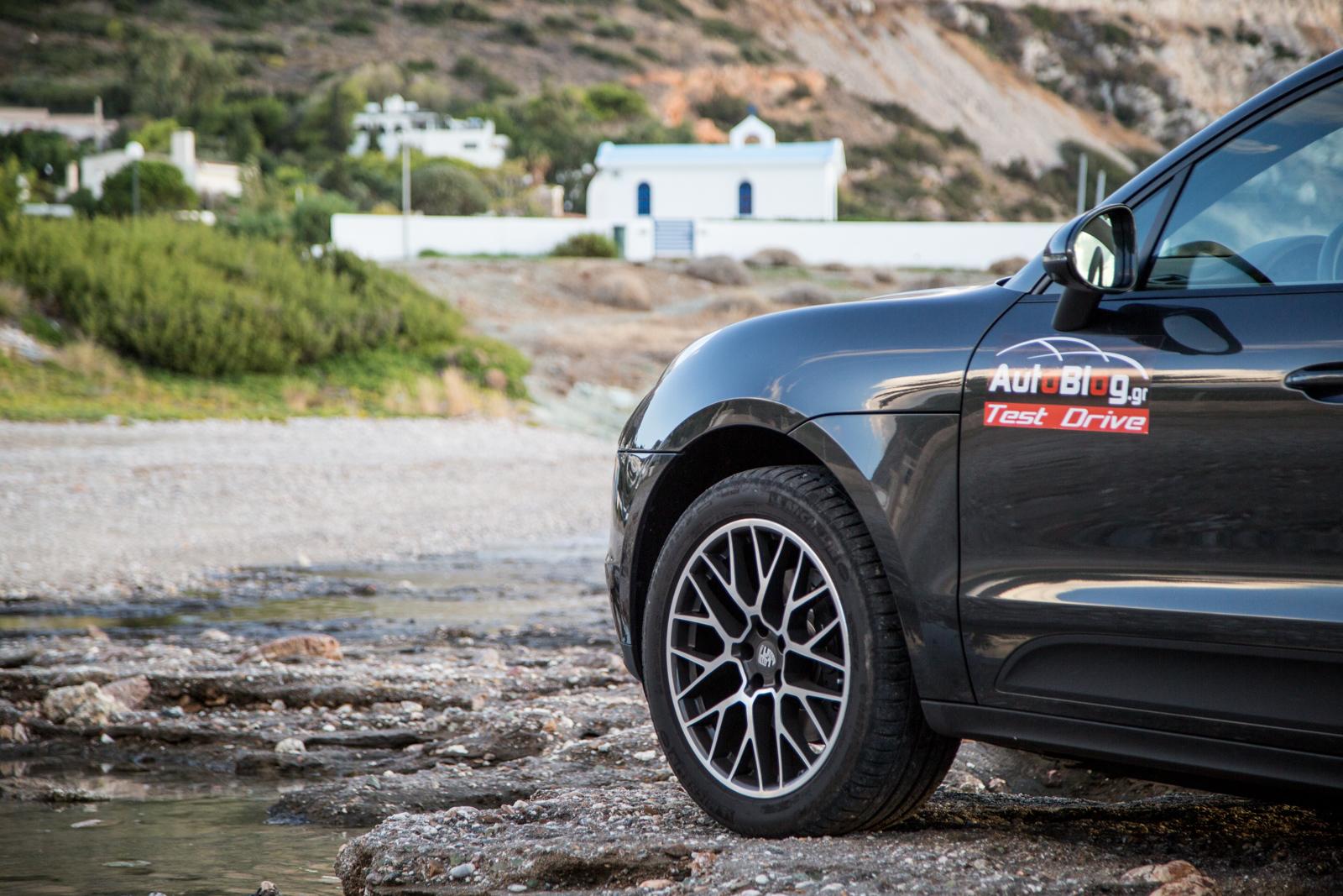 Test_Drive_Porsche_Macan_32